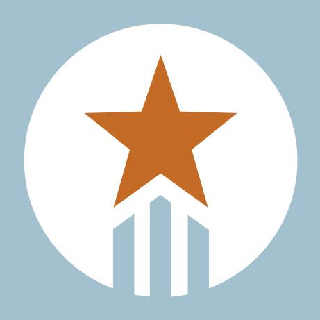 New Arizona Grantmakers Forum Logo
