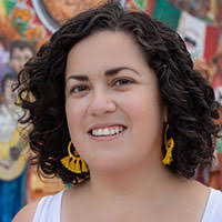 Adriana Loson-Ceballos