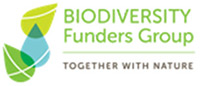 Biodiversity Funders Group