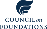 Council on Foundations Logo