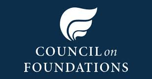 Council on Foundations