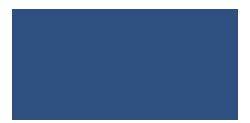 Economic Opportunity Funders Logo