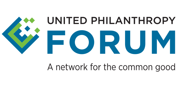 Image result for united philanthropy forum