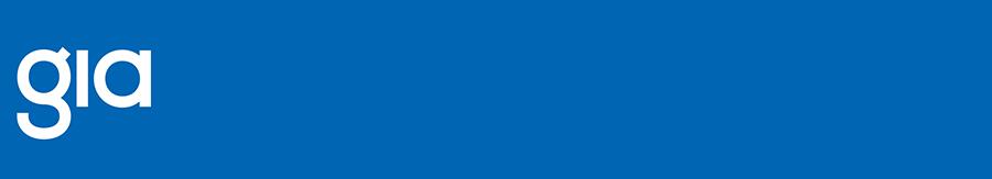 National Philanthropy-Serving Organizations | United Philanthropy Forum