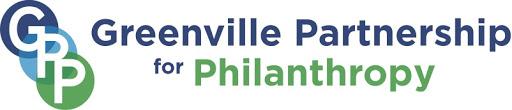 Greenville Partnership for Philanthropy