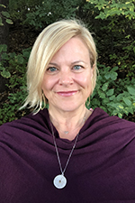 Kristen Cullen, Minnesota Council on Foundations