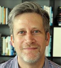 Mark Sedway