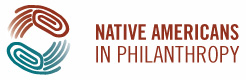 Native Americans in Philanthropy