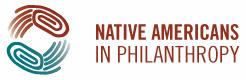 Native Americans in Philanthropy