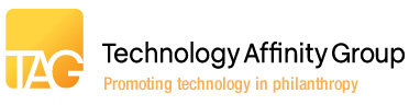Technology Association of Grantmakers