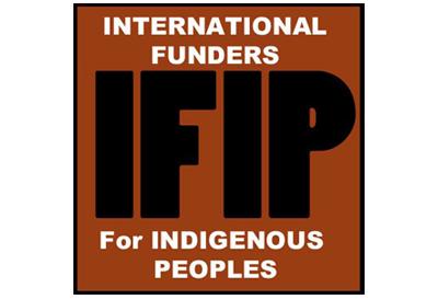 International Funders for Indigenous Peoples