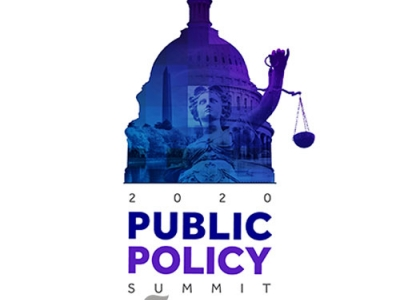 Council on Foundations Policy Summit