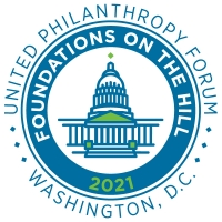 Foundations on the Hill 2021