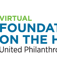 (Virtual) Foundations on the Hill 2021