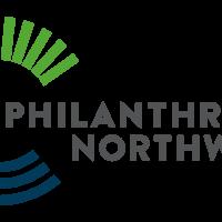 Philanthropy Northwest New Logo