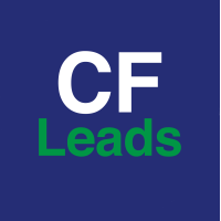 CFLeads