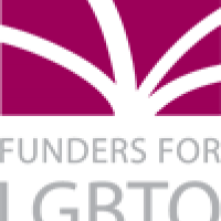Funders for LGBTQ Issues Logo