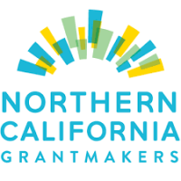 Northern California Grantmakers