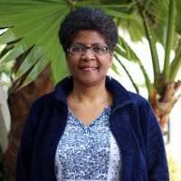 Renee Brooks Catacalos, Member and Strategic Partnerships Director at Sustainable Agriculture and Food Systems Funders