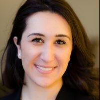 Taryn Palumbo, Executive Director at Orange County Grantmakers