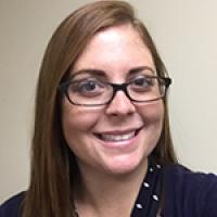 Stephanie Gocklin, Florida Philanthropic Network
